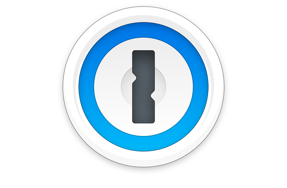 1Password – Free 60 day trial