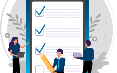 RETURN TO THE OFFICE: TECHNOLOGY CHECKLIST
