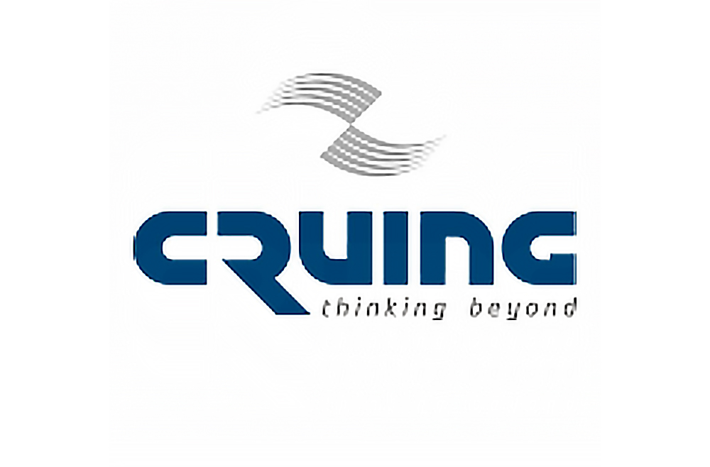 Cruing UK Ltd.