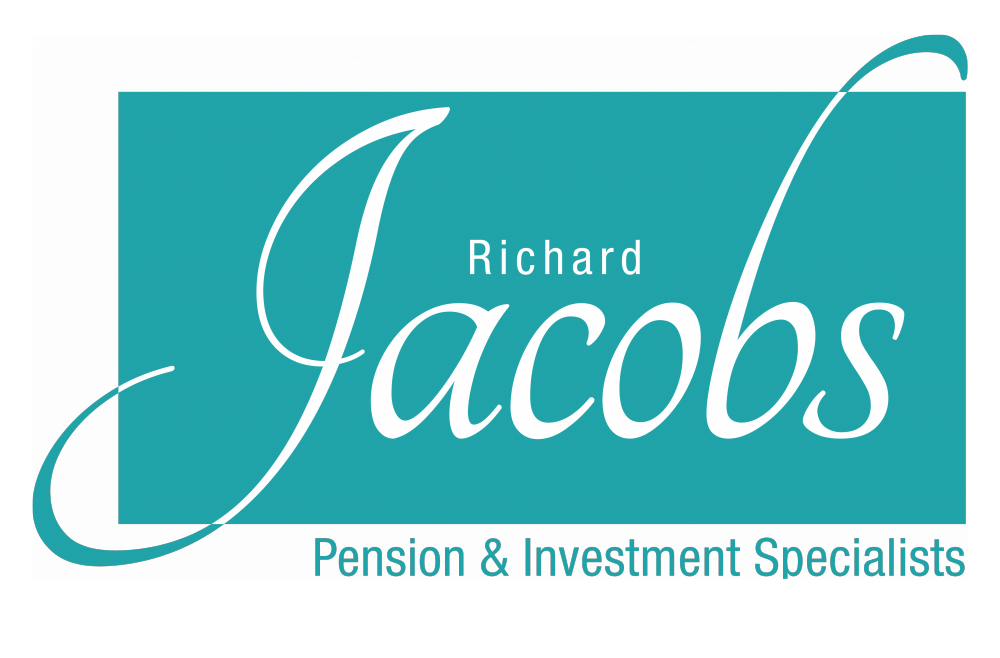 Richard Jacobs Pension & Trustee Services Ltd. Testimonial