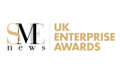 SME News UK Enterprise Awards – Best IT Solutions Provider 2020