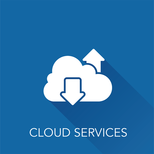 Cloud Services from Business Guys IT