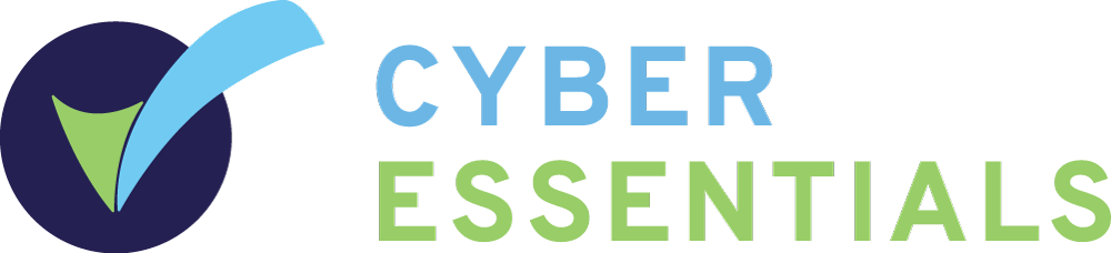 cyber essentials small logo