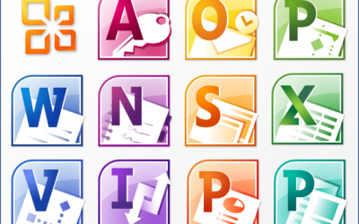 Microsoft Office 2010 going out of support, 13th of October 2020